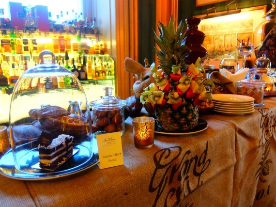 Beau-Rivage Chocolate Bar (14)