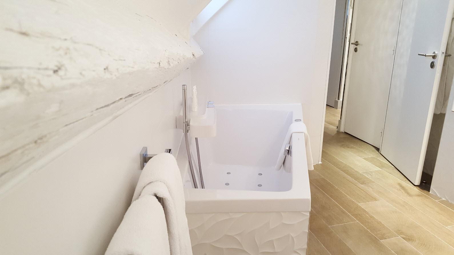 Miroir Salle De Bain Monsieur Bricolage ~ Elegant H Tel Chavanel Paris Inspiration For Travellers