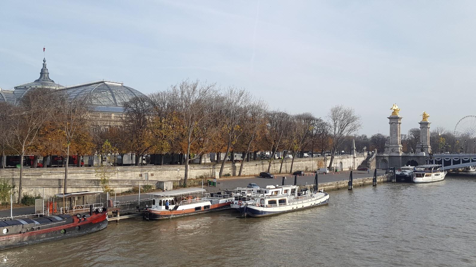 Narcisse blanc paris inspiration for travellers for Trouver un hotel a paris