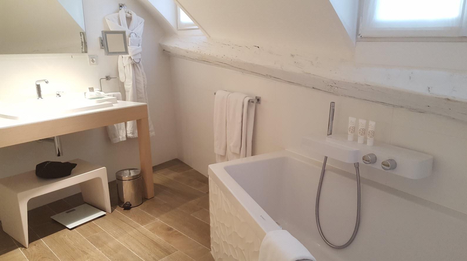 Fournisseur hotellerie salle de bain - Fournisseur salle de bain ...