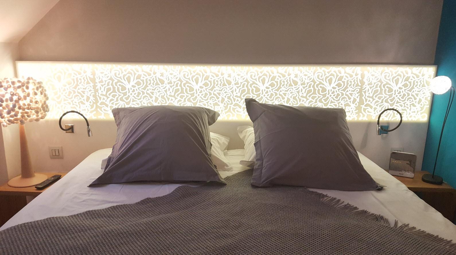 elegant h tel chavanel paris inspiration for travellers. Black Bedroom Furniture Sets. Home Design Ideas