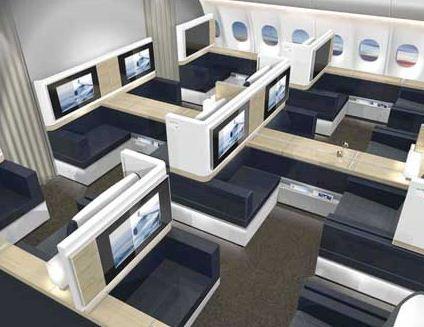 un mois en asie la r servation des billets d avion depuis l europe 2 inspiration for. Black Bedroom Furniture Sets. Home Design Ideas