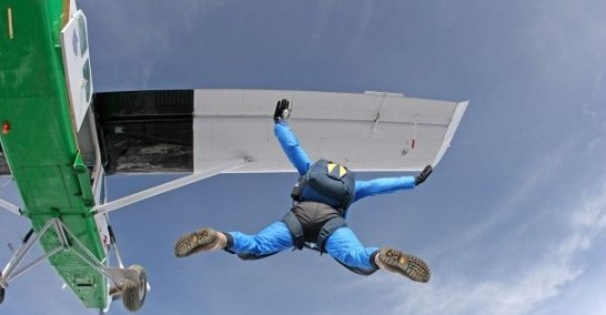Everest Skydive 04