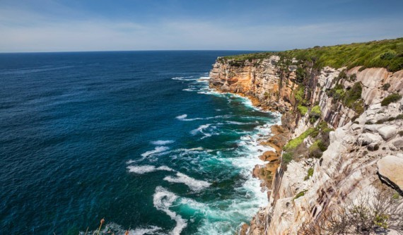 Royal National Park 04