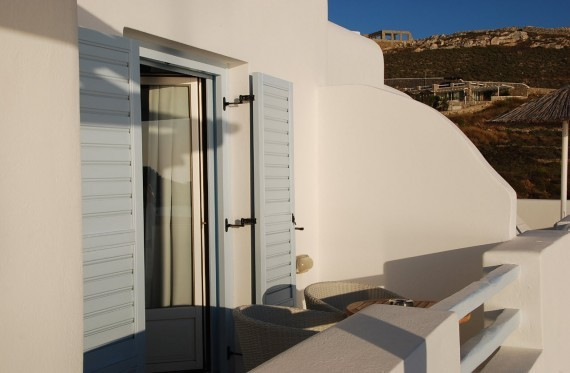 Hotel review Saint John Mykonos (12)