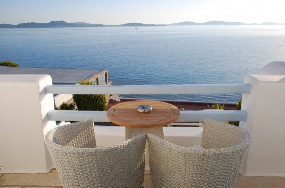 Hotel review Saint John Mykonos (11)
