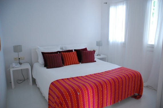 Hotel review Ostraco Suites Mykonos (11)
