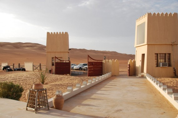 Desert Nights Camp Oman (25)