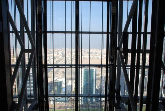 Emirates Towers (3)