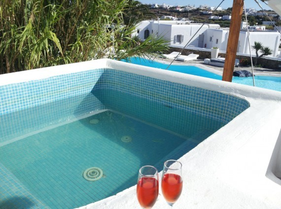 Hotel review Ostraco Suites Mykonos (5)