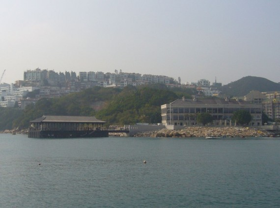 Hong Kong Island South (6)