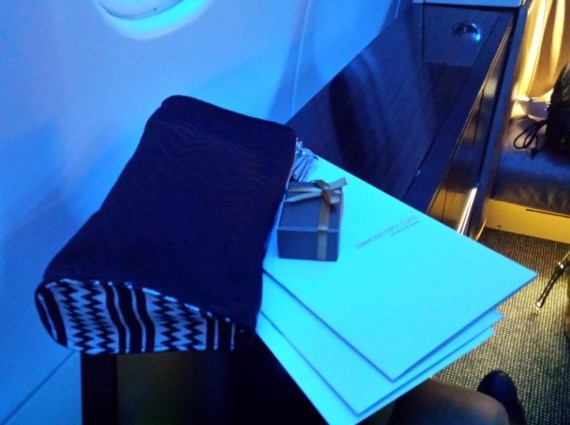 Etihad Diamond First Class GVA-AUH (5)