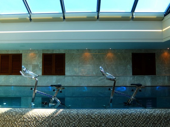 Four Seasons Spa Geneve 13