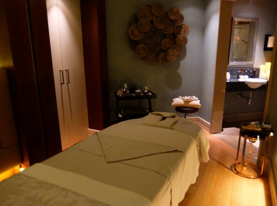 Four Seasons Spa Geneve 21