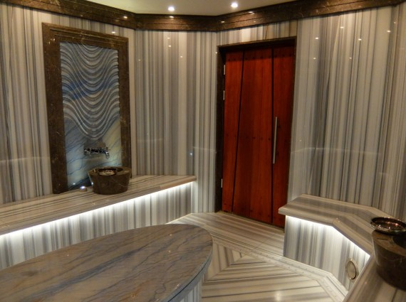 Four Seasons Spa Geneve 38