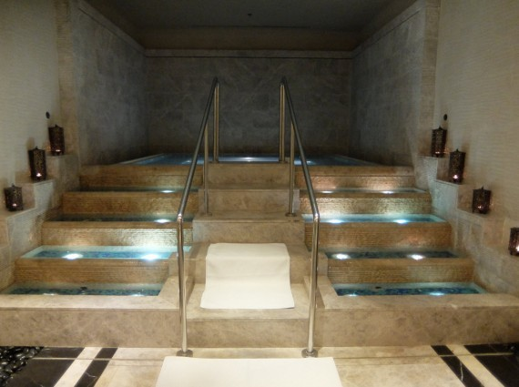 Spa Jumeirah Zabeel Saray (14)