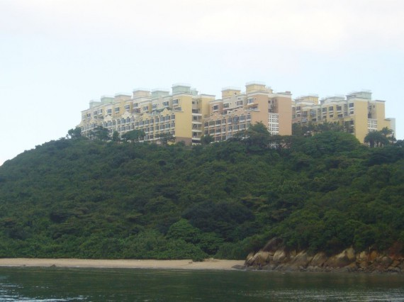 Discovery Bay (11)