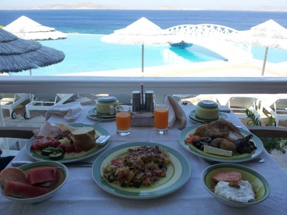 Hotel review Saint John Mykonos (4)