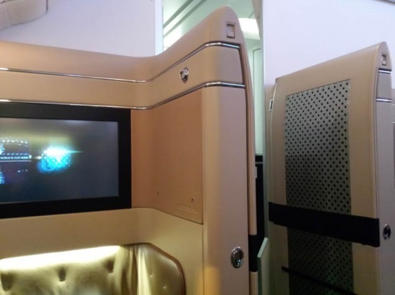 Etihad Diamond First Class GVA-AUH (3)