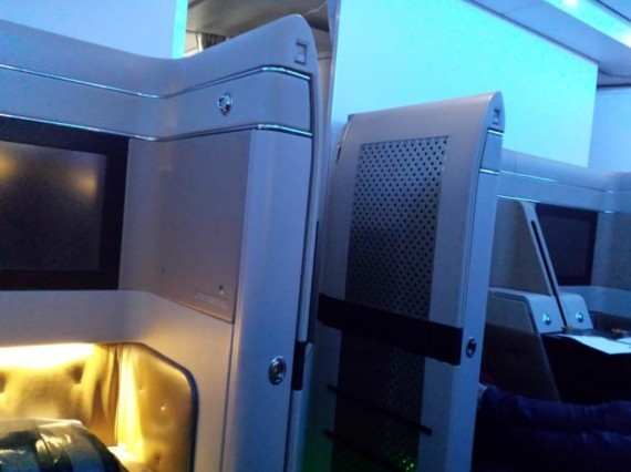 Etihad Diamond First Class GVA-AUH (4)