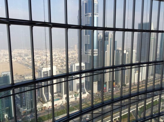 Emirates Towers (23)