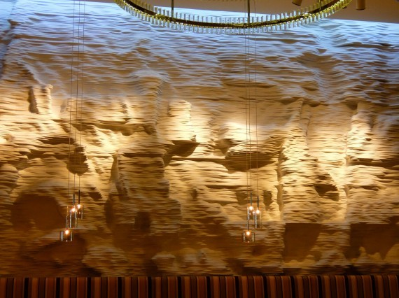Kempinski Mall of the Emirates 09