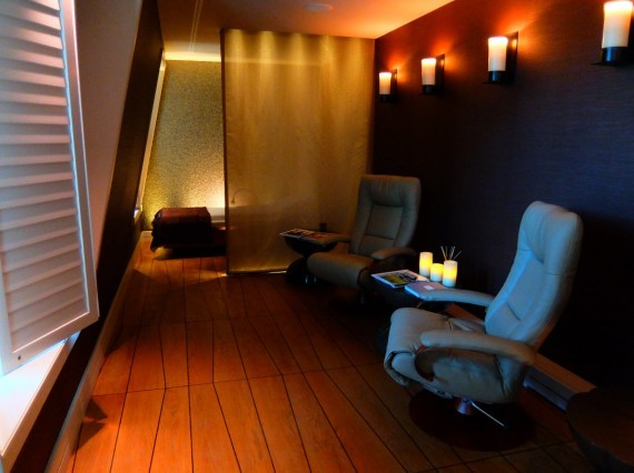 Four Seasons Spa Geneve 16