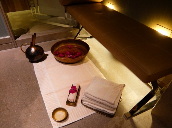 Four Seasons Spa Geneve 19