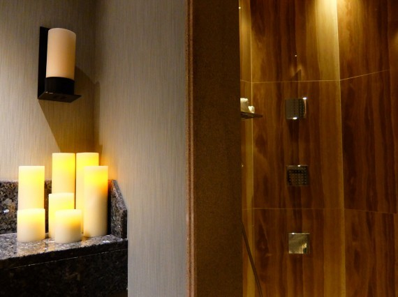 Four Seasons Spa Geneve 24