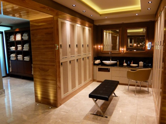 Four Seasons Spa Geneve 31