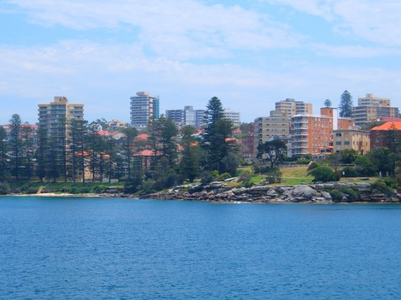 Manly 03