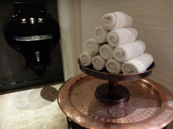 Spa Jumeirah Zabeel Saray (3)