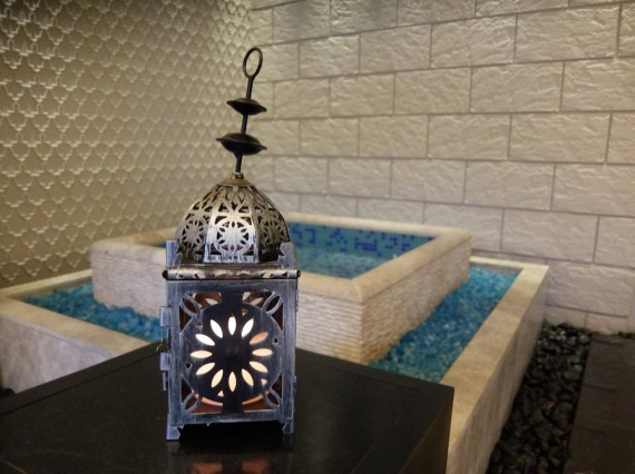 Spa Jumeirah Zabeel Saray (6)