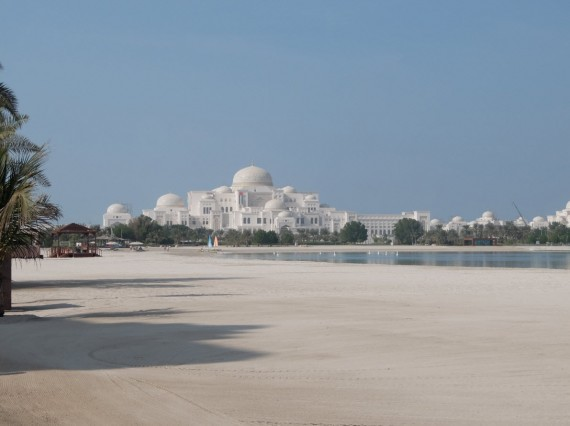 Emirates Palace (15)