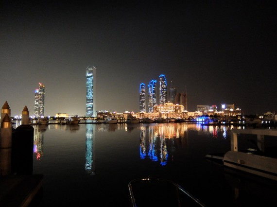 Emirates Palace (4)