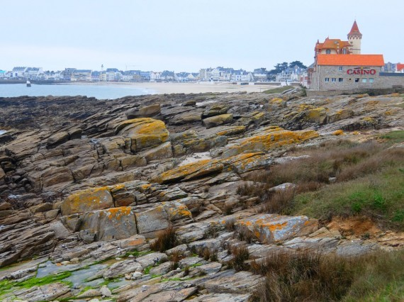 Weekend thalasso Quiberon (7)
