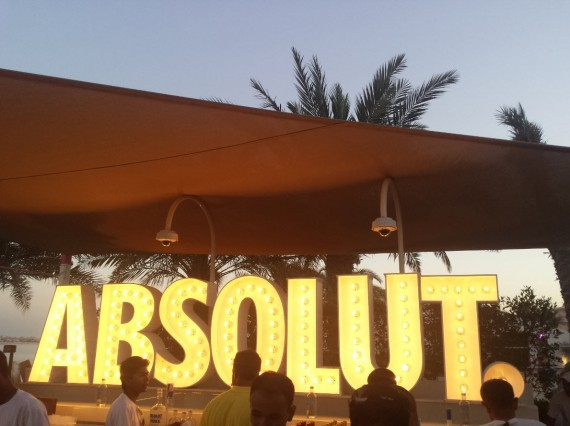 DJ night Nasimi Beach (15)