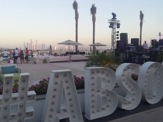 DJ night Nasimi Beach (21)