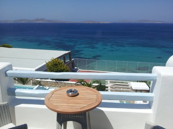 Hotel review Saint John Mykonos (8)