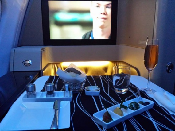 Etihad Diamond First Class GVA-AUH (7)