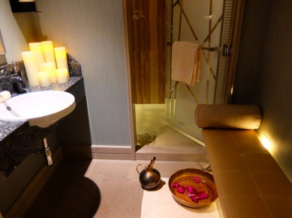 Four Seasons Spa Geneve 20