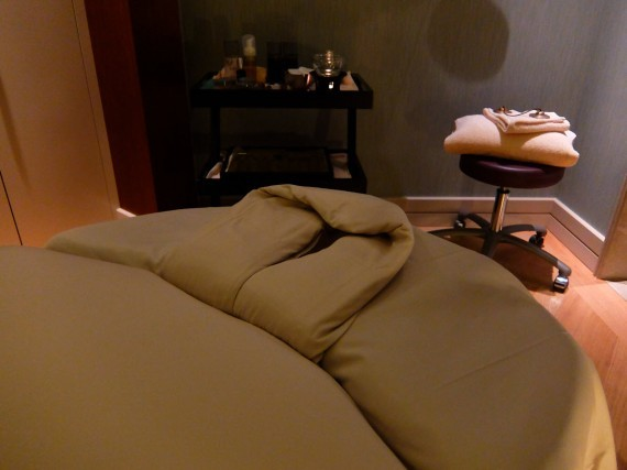 Four Seasons Spa Geneve 22