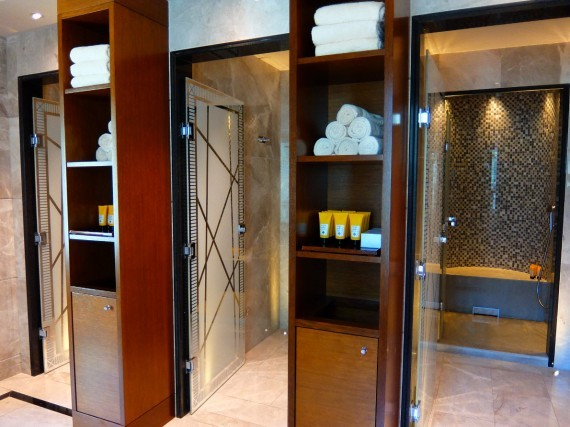 Four Seasons Spa Geneve 29