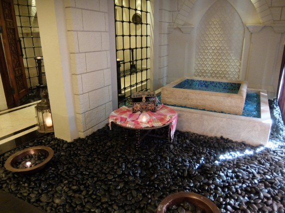 Spa Jumeirah Zabeel Saray (5)