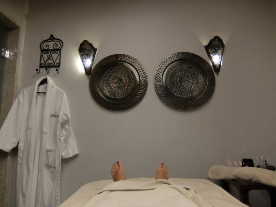 Spa Jumeirah Zabeel Saray (9)