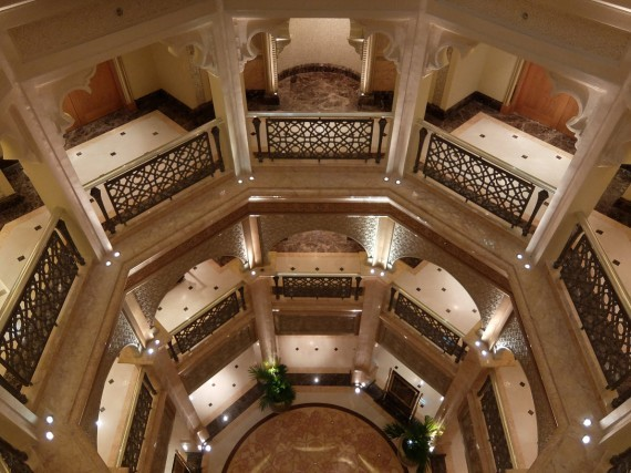 Emirates Palace (17)