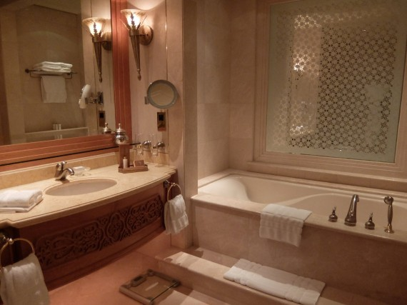 Emirates Palace (27)