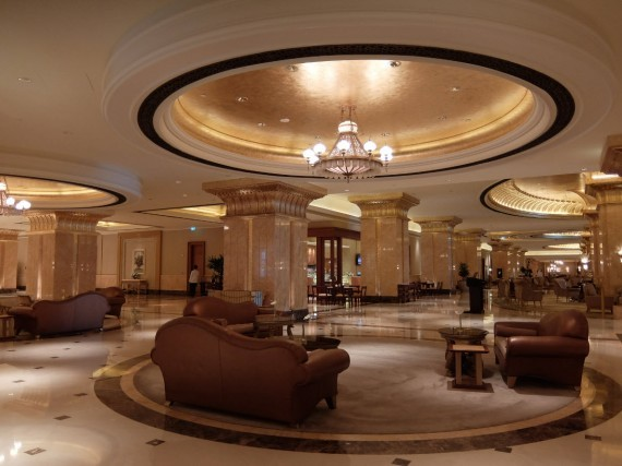 Emirates Palace (31)