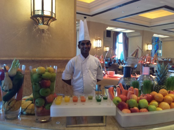 Emirates Palace (32)