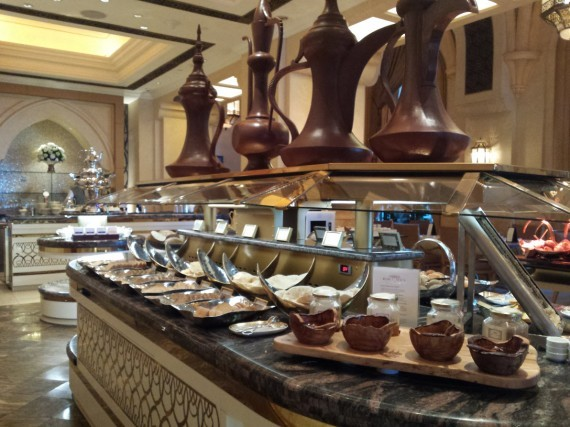 Emirates Palace (36)